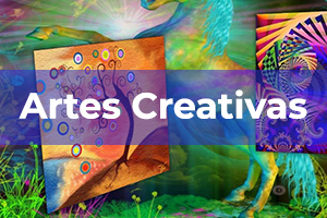 ARTES_CREATIVAS