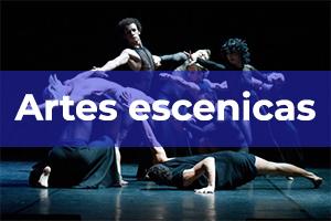 ARTES_ESCENICAS