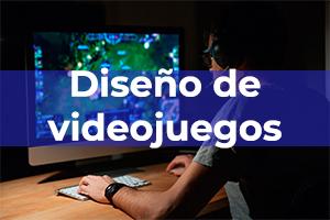 DISEO_DE_VIDEOJUEGOS