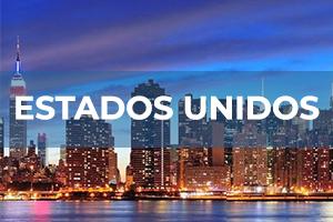 ESTADOS_UNIDOS