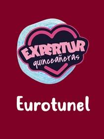 Eurotunel18