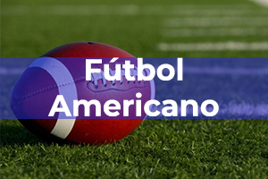 Ftbol_Americano