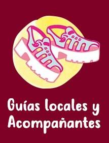 Guias-Turisticos-118