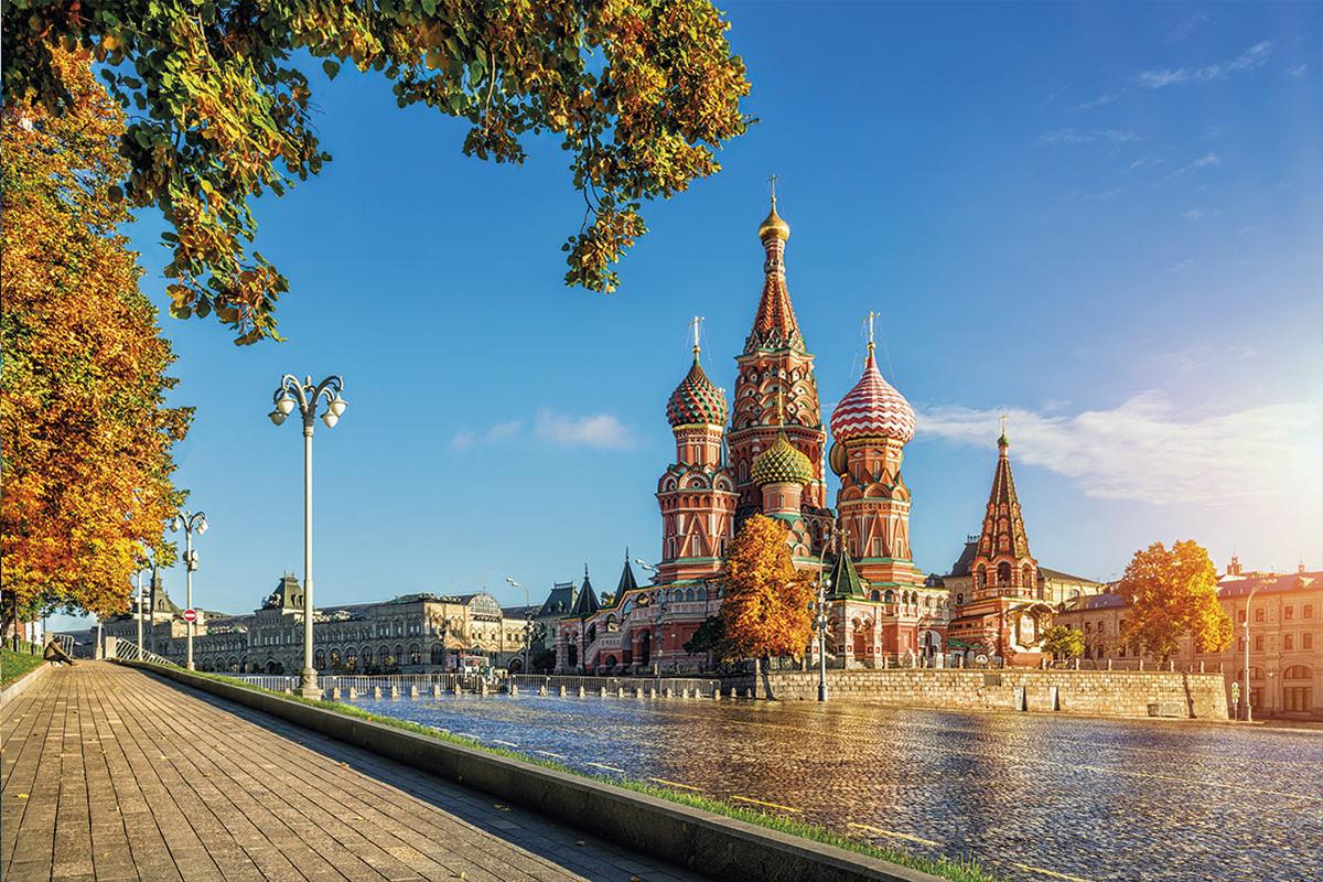MOSCU 3