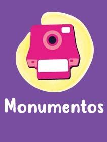 Monumentos-2