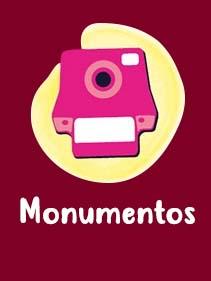 Monumentos-218
