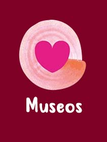 Museos18