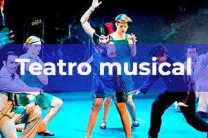 Teatro_musical