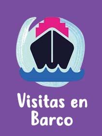 Visitas-en-Barco
