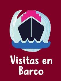 Visitas-en-Barco18