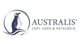 australis 2