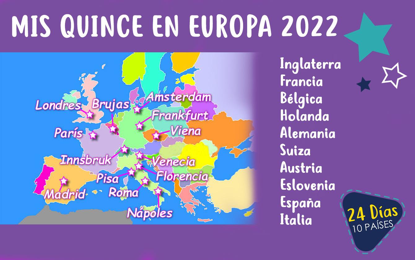 itinerario24