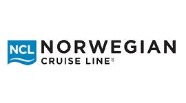 Norwegian Cruceros