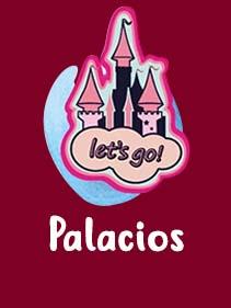 palacios18